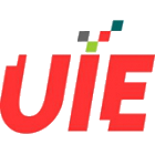 Logo Urgence Informatique Europe