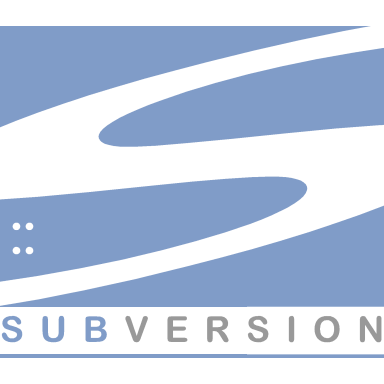 Logo Subversion